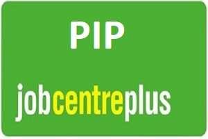 PIP Benefit