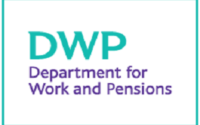 DWP Penalty Policy for Benefit Overpayment