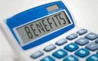 How Benefits Calculators Work