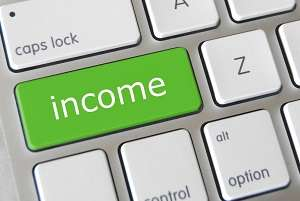 How to apply for Income Support payments.