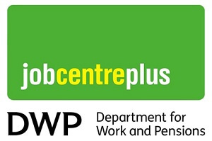 How Do I Contact My Local Jobcentre Plus in United Kingdom?
